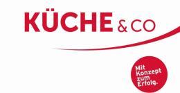 Küche Co kueche co öfv österreichischer franchise verband