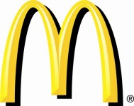 the mc donalds franchise internationally essay
